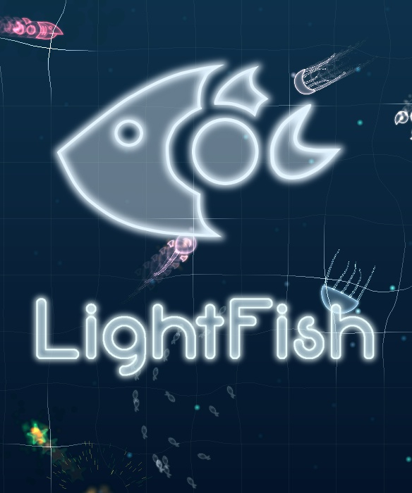 lightfish - eclipse games, Reel Combo