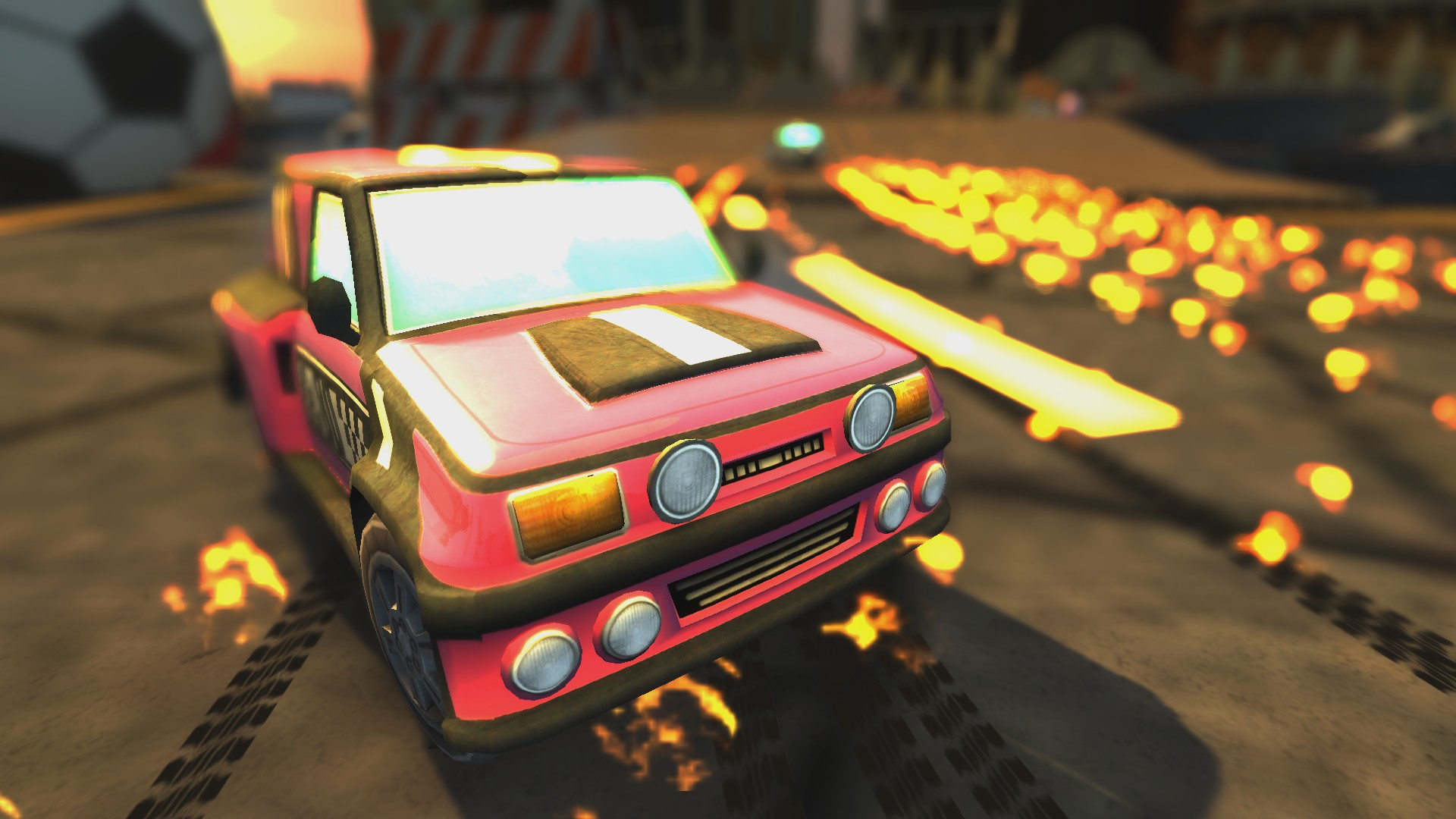 Super Toy Cars full game free pc play Super Toy Cars android